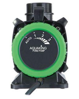 AquaKing-EGP2-ECO
