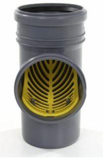 Karmat-bladscheider-110