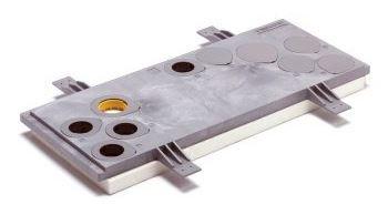 Meterkastplaat-met-isolatie