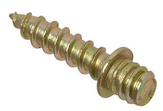 Nicoll-houtdraadpen-30-mm