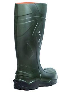 dunlop-laarzen-purofort-full-safety