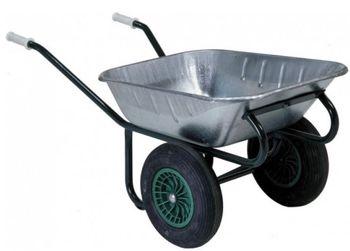 Kruiwagen-2-wielen-90-liter