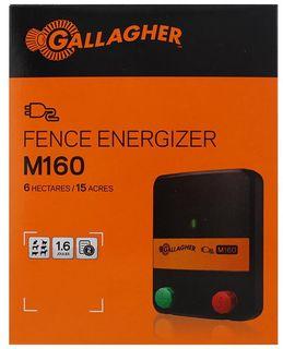 gallagher-m160-in-de-doos