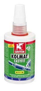 griffon-easyfit