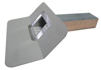 kiezelbak-aluminium-60-100
