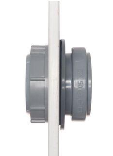 koppeling-gat-zijwand-put-110