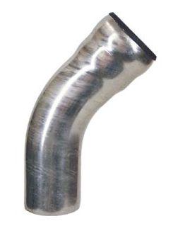 loro-x-bocht-45-graden-thermisch-verzinkt-staal