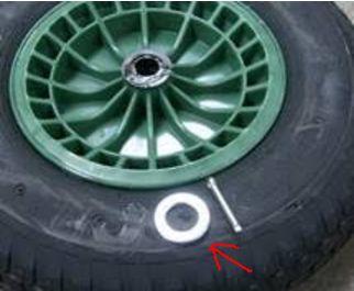 metalen-ring-wiel-pe-160-2-wielen