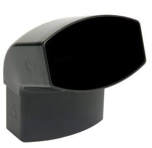 nicoll-ovation-antraciet-bocht-67-graden
