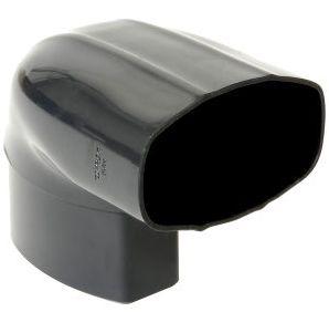nicoll-ovation-antraciet-bocht-gedraaid-87-graden
