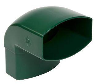 nicoll-ovation-groen-bocht-87-graden