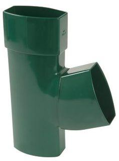 nicoll-ovation-groen-t-stuk-67-graden