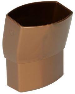 nicoll-ovation-koper-bocht-15-graden