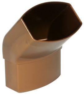 nicoll-ovation-koper-bocht-45-graden