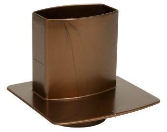 nicoll-ovation-koper-hwa-overgangstuk-met-grondplaat