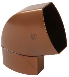nicoll-ovation-koper-platte-bocht-67-graden