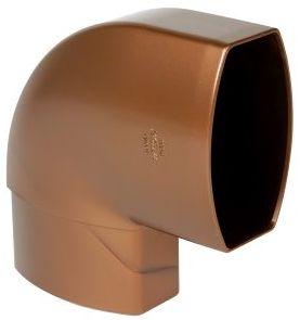 nicoll-ovation-koper-platte-bocht-87-graden