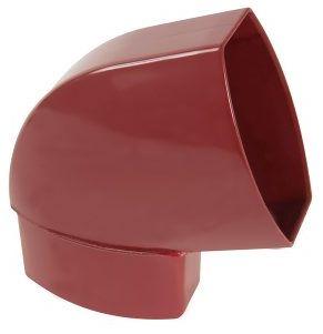 nicoll-ovation-rood-platte-bocht-67-graden