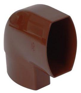 nicoll-ovation-rood-platte-bocht-87-graden
