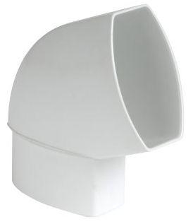 nicoll-ovation-wit-platte-bocht-67-graden