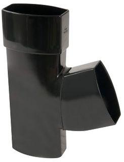nicoll-ovation-zwart-t-stuk-67-graden