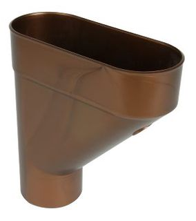 nicoll-vodalis-koper-hwa-hamvormige-verzamelbak