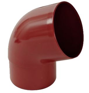 nicoll-vodalis-rood-hwa-bocht-67-graden