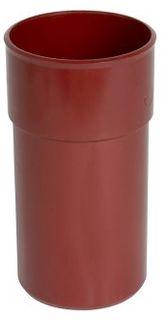 nicoll-vodalis-rood-hwa-mof