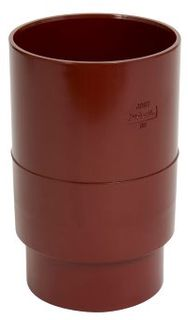 nicoll-vodalis-rood-hwa-verlengde-mof