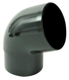 nicoll-vodalis-zwart-hwa-bocht-67-graden