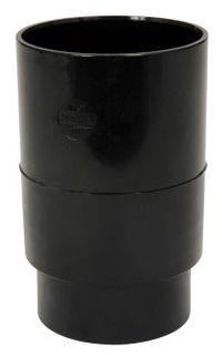nicoll-vodalis-zwart-hwa-verlengde-mof