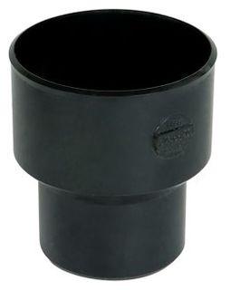 nicoll-vodalis-zwart-hwa-verloop-concentrisch