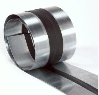ntz-zinken-separatieband