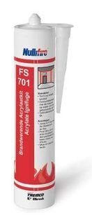 nullifire-brandwerende-acrylaatkit-type-fs701