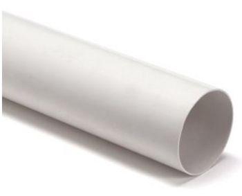pvc-regenwater-afvoerbuis-wit