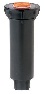 rainbird-1800-30cm