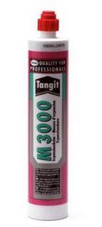 tangit-m-3000