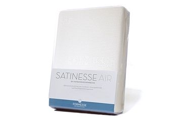 Formesse Satinesse Air