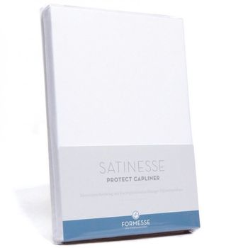 Formesse Satinesse Protect