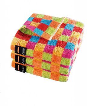 Cawö Lifestyle Cubes