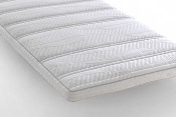 Ergosleep Talalay Alpura