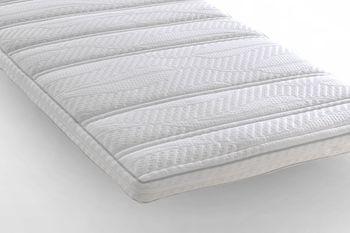Ergosleep Comforter Elasto