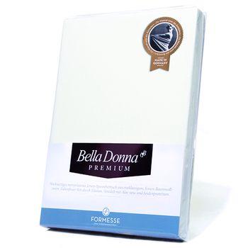 Formesse Bella Donna Premium