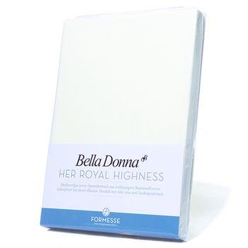 Formesse Bella Donna Jersey