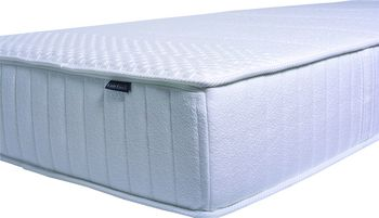 Sleeplounge Pocketveer Matras Newport