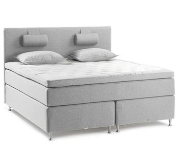 Viking Boxspring Royal Continental
