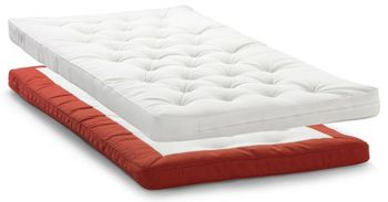Viking Topmatras Talalay DL