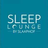 Sleeplounge Topmatras Newport Grande