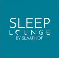 Sleeplounge Topmatras Oxford