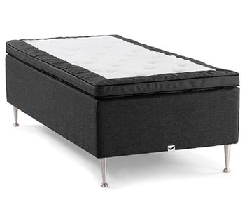 Viking Boxspring Valhall Frame Plus